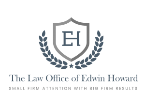 Fitchburg Lawyer Edwin Howard